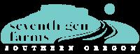 Seventh Gen Farms Logo